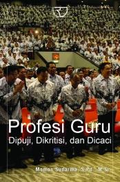 profesi guru