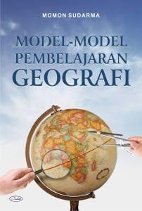 model geografi
