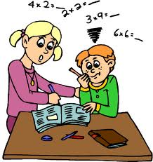 Hasil gambar untuk numerasi
